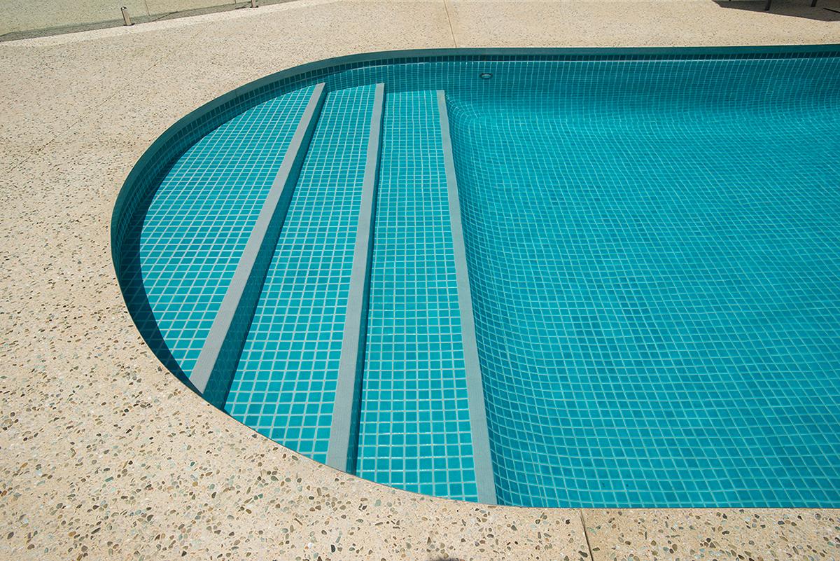 _dsc9852mermaid-pools-linden-park-lr